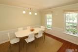 107 Savannah Terrace - Photo 9