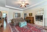 4900 Homeplace Drive - Photo 15