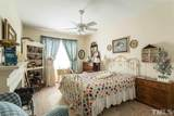 4900 Homeplace Drive - Photo 28