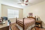 4900 Homeplace Drive - Photo 30