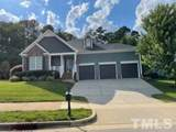 4900 Homeplace Drive - Photo 6