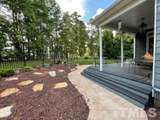 4900 Homeplace Drive - Photo 8