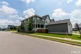 175 Meadows Edge Drive - Photo 27