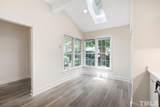 359 Linden Close - Photo 11