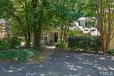 359 Linden Close - Photo 2