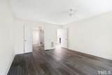 359 Linden Close - Photo 20