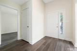359 Linden Close - Photo 28