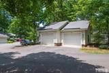 359 Linden Close - Photo 6
