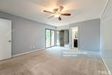 108 Finley Forest Drive - Photo 12