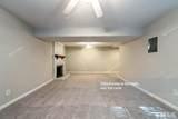 5932 Crepe Myrtle Court - Photo 4