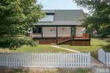 3427 Lees Chapel Road - Photo 2