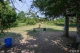 3427 Lees Chapel Road - Photo 26