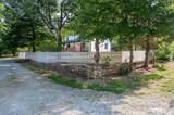 3427 Lees Chapel Road - Photo 3