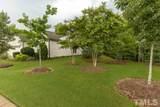 1520 Horne Creek Drive - Photo 5