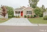 5512 Neuse View Drive - Photo 2