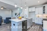 321 Highland Forest Drive - Photo 10