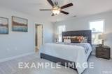 321 Highland Forest Drive - Photo 13