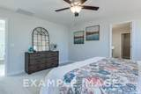 321 Highland Forest Drive - Photo 14