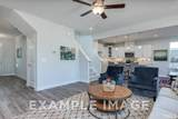 321 Highland Forest Drive - Photo 6