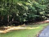 550 Sun Forest Way - Photo 4