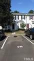 318 Standish Drive - Photo 1