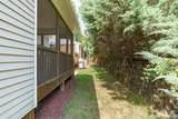 114 Jamison Woods Lane - Photo 28