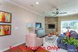 211 Torpoint Road - Photo 10