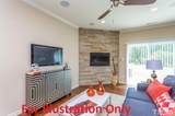 211 Torpoint Road - Photo 11