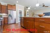 211 Torpoint Road - Photo 14