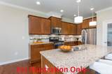 211 Torpoint Road - Photo 15