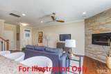 211 Torpoint Road - Photo 18