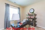 211 Torpoint Road - Photo 22
