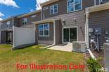 211 Torpoint Road - Photo 30