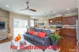 211 Torpoint Road - Photo 9