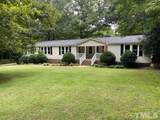 1224 Wendell Road - Photo 1