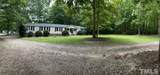 1224 Wendell Road - Photo 6