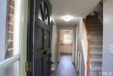 625C Front Street - Photo 2