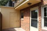 625C Front Street - Photo 27