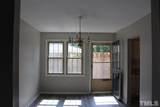 625C Front Street - Photo 7