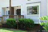5961 Dixon Drive - Photo 1