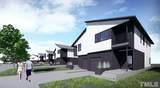 2217-101 Millbank Village Court - Photo 1