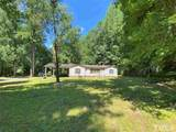 1675 Mineral Springs Drive - Photo 3