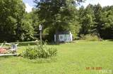 233 Crooked Branch Drive - Photo 14