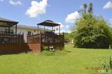 233 Crooked Branch Drive - Photo 15