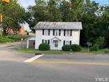 200 Leasburg Road - Photo 1