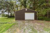 8024 South Lowell Road - Photo 26