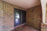 8024 South Lowell Road - Photo 6