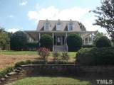 8909 Willow Trace - Photo 1