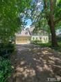 8812 Gotherstone Court - Photo 1