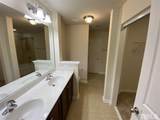 9356 Wooden Road - Photo 16